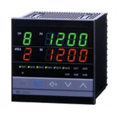 RKC 8 Channels Multi-loop Digital Temperature controller MA901-8FT01-VV-4ABW-D6/1/Y