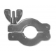 KF16 Clamp Ring