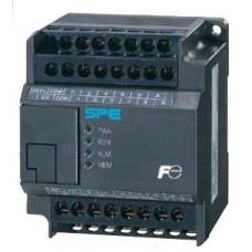 Fuji MicRex Programmable Logic Controller NWOP20R-31ZSPE