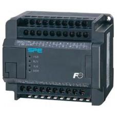 Fuji MicRex Programmable Logic Controller NWOP30R-31ZSPE