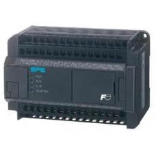 Fuji MicRex Programmable Logic Controller NWOP40R-31ZSPE