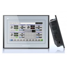 Fuji 7 inches TFT Colour Touch Panel with Ethernet TS1070i